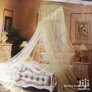 Baby Coat Mosquito Nets | Children's Gear & Safety for sale in Nairobi, Nairobi Central