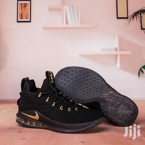 Lebron 15 Sneakers | Shoes for sale in Nairobi, Nairobi Central