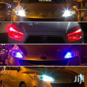 W5W Parking Led Bulbs: For Toyota,Nissan,Subaru,Mazda,Honda   Automotive Services for sale in Nairobi, Nairobi Central