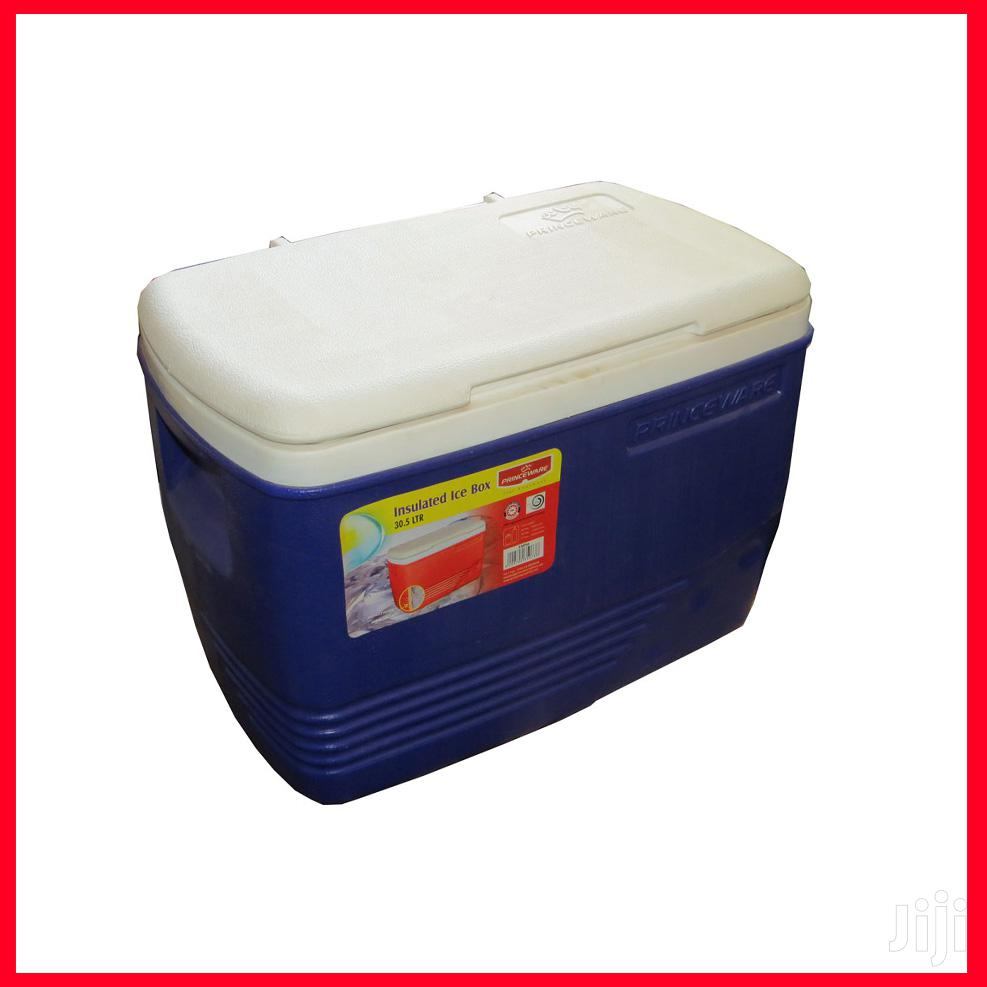Cooler Ice Box Chest 30.5 Litres
