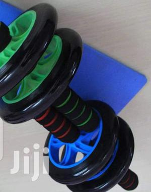 Best Arrival Ab Wheel   Sports Equipment for sale in Nairobi, Nairobi Central