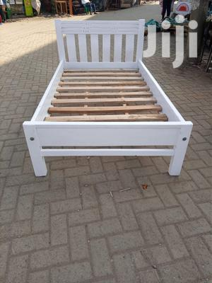 5 by 6 Brand New Beds | Furniture for sale in Nairobi, Zimmerman