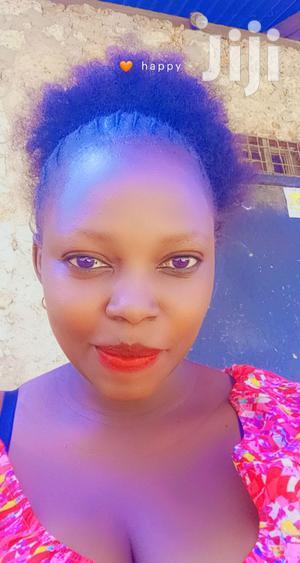 Applying for Waitress   Hotel CVs for sale in Mombasa, Nyali
