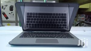 """Laptop HP Chromebook X360 13.3"""" 128GB SSD 4GB RAM 
