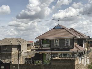 5bedroom Juja | Houses & Apartments For Sale for sale in Kiambu, Juja