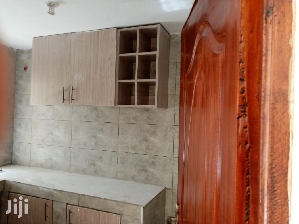 New 1 And 2 Bedrooms Apartment Fehda Outering Road | Houses & Apartments For Rent for sale in Embakasi, Nairobi, Kenya