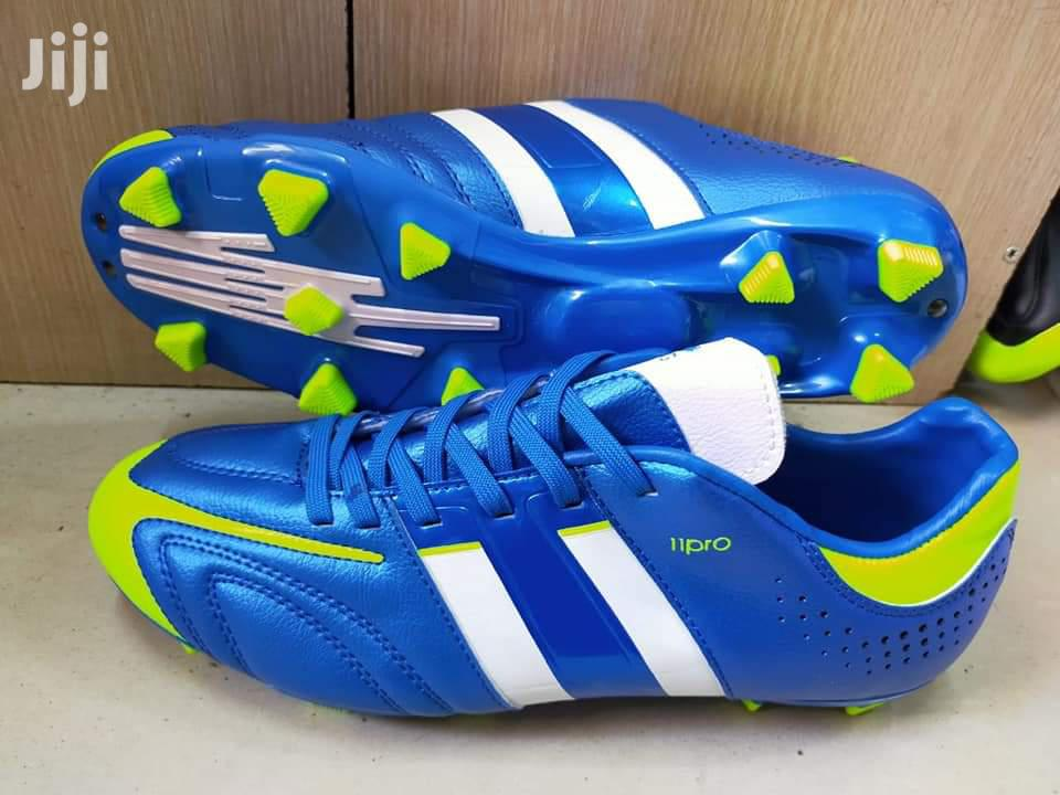 Quality Soccer Boots   Shoes for sale in South C, Nairobi, Kenya