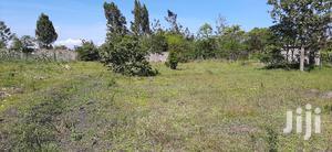 Thika Gatuanya 1/8 Acre Plots   Land & Plots For Sale for sale in Kiambu, Thika