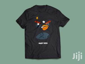Children's T-Shirts | Children's Clothing for sale in Nairobi, Nairobi Central