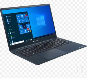 Laptop Toshiba Portege Z10t 4GB Intel Core I5 HDD 320GB | Laptops & Computers for sale in Nairobi, Nairobi Central