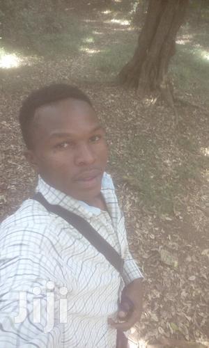 Landscaper/Team Leader (Experienced | Gardening & Landscaping CVs for sale in Nairobi, Kayole