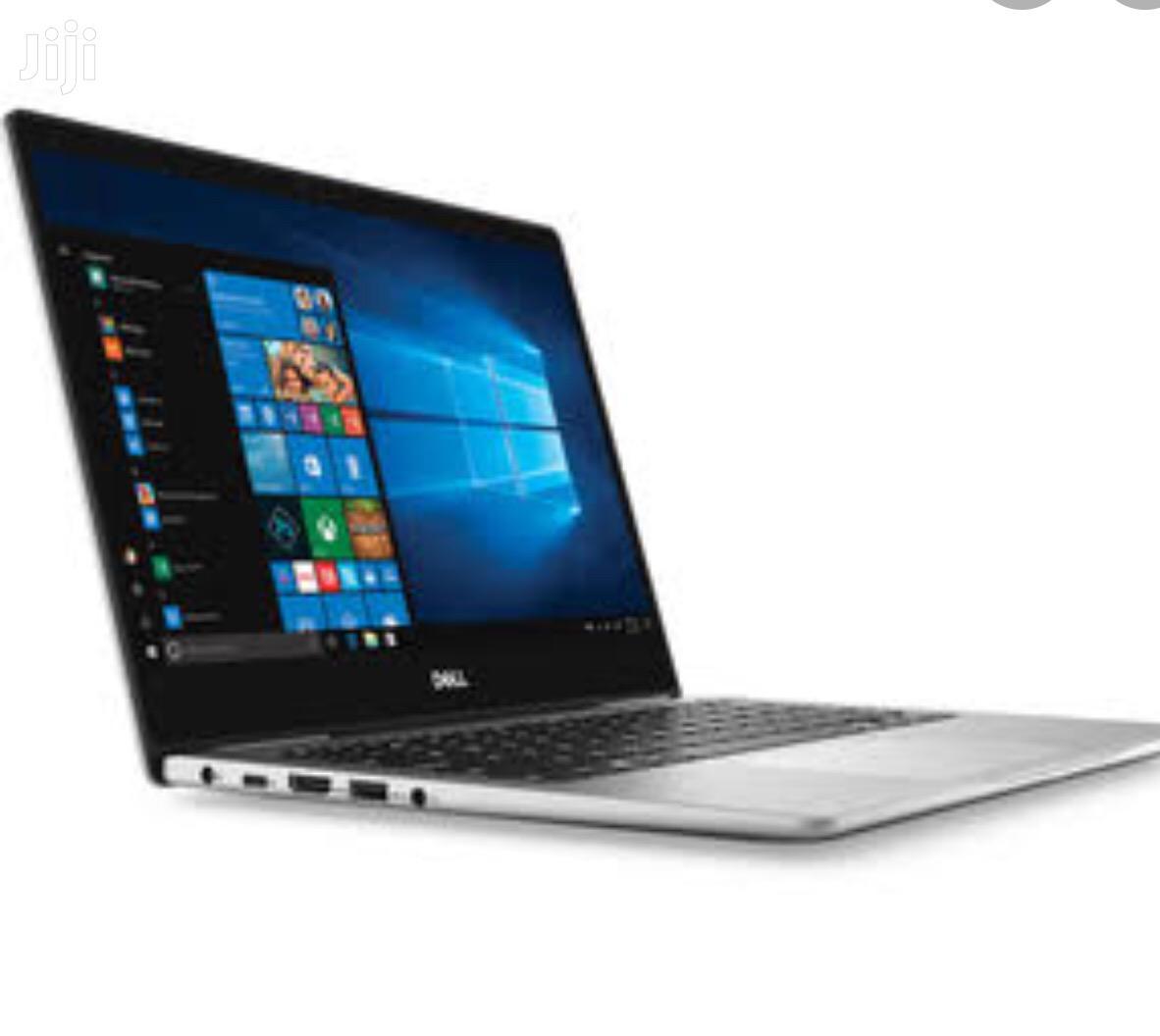 Laptop Dell Studio XPS 13 (1340) 8GB Intel Core I5 SSD 256GB | Laptops & Computers for sale in Nairobi Central, Nairobi, Kenya