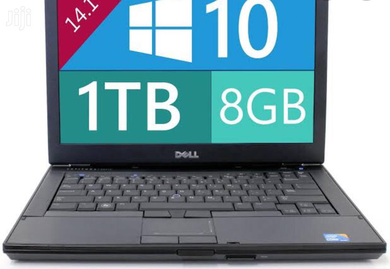 Laptop Dell Latitude E4310 4GB Intel Core I3 HDD 320GB