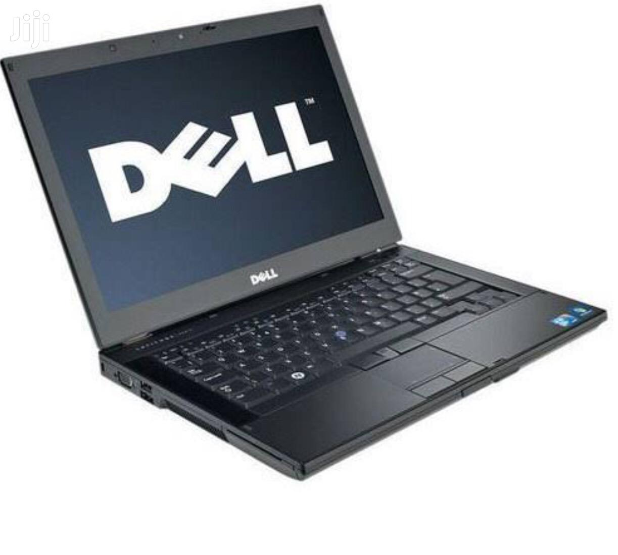 Laptop Dell Latitude E4310 4GB Intel Core I3 HDD 320GB | Laptops & Computers for sale in Kahawa, Nairobi, Kenya