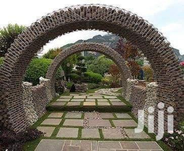 Landscaping And Cabro Works Services | Landscaping & Gardening Services for sale in Ruai, Nairobi, Kenya