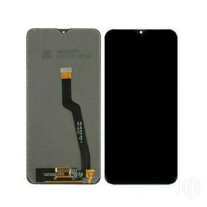 Samsung A20s Screen Replacement | Repair Services for sale in Nairobi, Nairobi Central