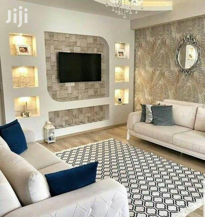 Interior Decor Design | Building & Trades Services for sale in Kisauni, Mombasa, Kenya