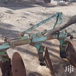 Original Nardi 3 Disc Plough | Farm Machinery & Equipment for sale in Nairobi, Nairobi Central