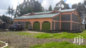 6 Bedroom Master Ensuite Bungalow For Sale!   Houses & Apartments For Sale for sale in Nyandarua, Murungaru