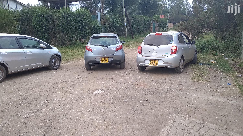 Car Hire Services | Chauffeur & Airport transfer Services for sale in Utawala, Nairobi, Kenya