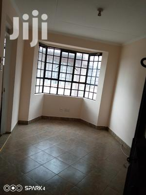 1 Bedroom Flat for Rent in South C, South C | Houses & Apartments For Rent for sale in Nairobi, South C