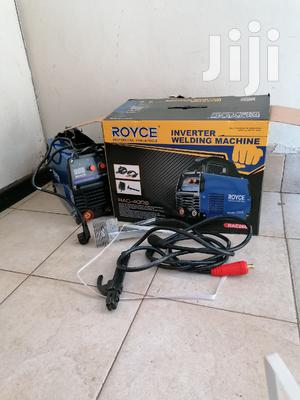 400 a Welding Machine   Electrical Equipment for sale in Nairobi, Nairobi Central