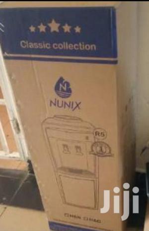 The Original Hot Normal Water Dispenser | Kitchen Appliances for sale in Nairobi, Nairobi Central