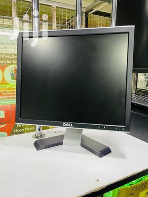 Dell 17'' Square Monitors | Computer Monitors for sale in Nairobi, Nairobi Central
