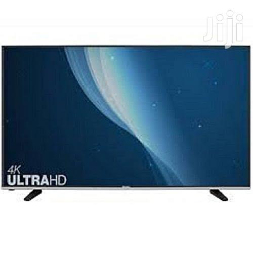 Archive: 49 Inch Samsung Smart Full HD LED Tv