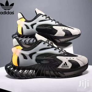 Adidas Designer Shoes | Shoes for sale in Nairobi, Makadara
