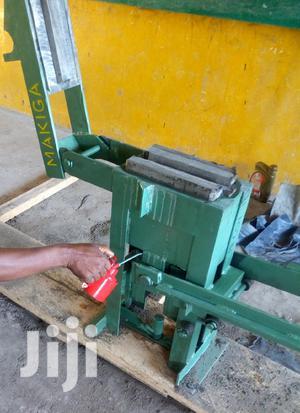 Interlocking Blocks Training   Classes & Courses for sale in Mombasa, Mvita