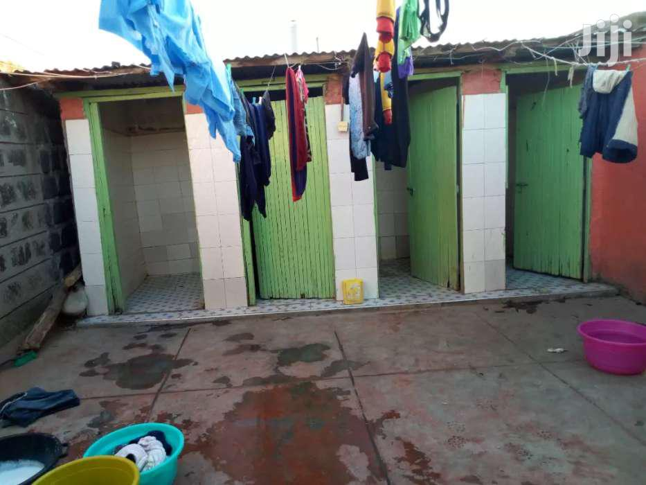 Rental Houses For Sale In Salgaa Nakuru | Houses & Apartments For Sale for sale in Molo, Nakuru, Kenya