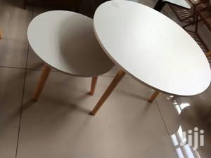 Minimalist Table | Furniture for sale in Nairobi, Kahawa