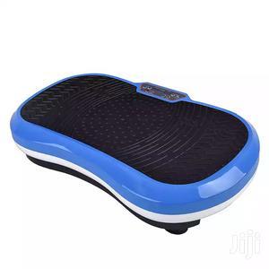 Tested Body Shapers Vibratory Platform Massager | Sports Equipment for sale in Nairobi, Runda