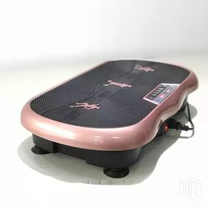 Super Vibratory Platform Body Shapers | Sports Equipment for sale in Nairobi, Woodley/Kenyatta Golf Course