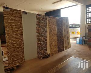 Wallpapers   Home Accessories for sale in Kiambu, Ruiru