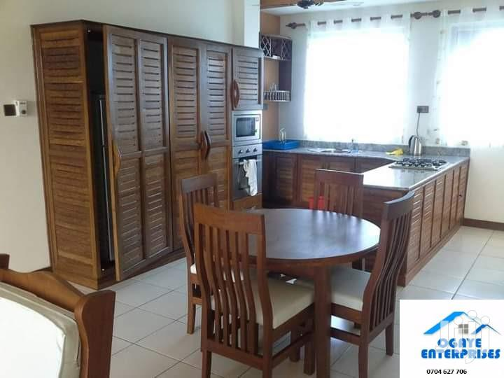 Perfect Beachfront 2 Bedroom Apartment | Houses & Apartments For Rent for sale in Mkomani, Mombasa, Kenya