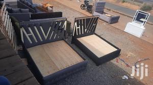 Quality Modern Beds | Furniture for sale in Nairobi, Kahawa