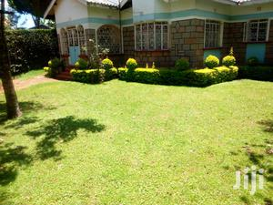 4 Bedroom House for Sale in Karatina | Houses & Apartments For Sale for sale in Nyeri, Karatina Town