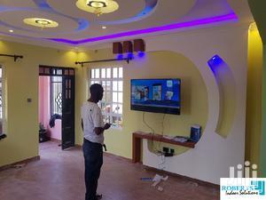 Unique Wall Gypsum Decor | Home Accessories for sale in Nairobi, Nairobi Central