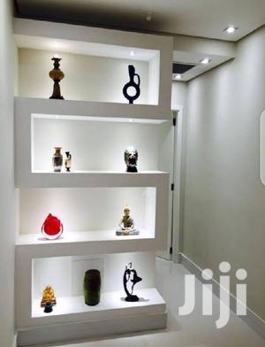 Gypsum Wall Interior Decor | Home Accessories for sale in Nairobi, Nairobi Central