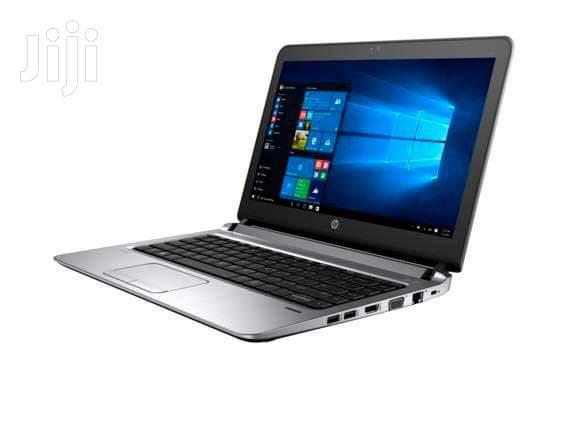 Hp 430 Probook Core I5 500GB HDD 4GB Ram