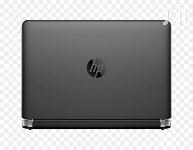 Hp 430 Probook Core I5 500GB HDD 4GB Ram | Laptops & Computers for sale in Eldoret CBD, Uasin Gishu, Kenya