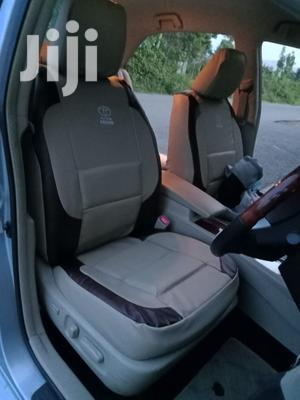 Premio 1 Car Seat Covers Mpya   Vehicle Parts & Accessories for sale in Nairobi, Embakasi
