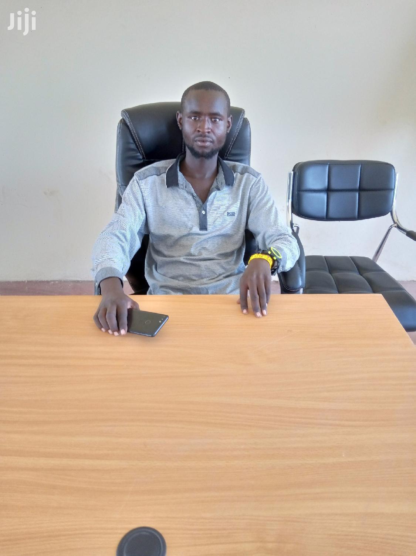 Marketing and Sales Person | Advertising & Marketing CVs for sale in Kanamkemer, Turkana, Kenya
