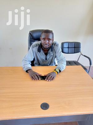 Marketing and Sales Person | Advertising & Marketing CVs for sale in Turkana, Kanamkemer