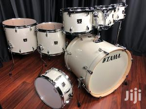 Exemplary 7 Piece Drum Sets Tama   Musical Instruments & Gear for sale in Nairobi, Mountain View