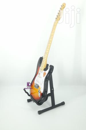 Fender Stratocaster Electric Solo Guitar | Musical Instruments & Gear for sale in Nairobi, Nairobi Central