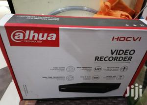 8 Channel Dvr | Security & Surveillance for sale in Nairobi, Nairobi Central