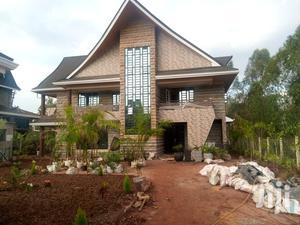 4 Bedroom Maisonette for Sale in Ruiru | Houses & Apartments For Sale for sale in Kiambu, Ruiru